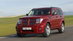 Dodge Nitro 2007 - Immagine: 1