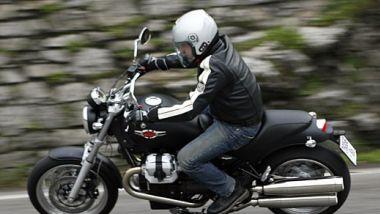 Listino prezzi Moto Guzzi Bellagio