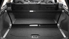Volvo XC70 2007 - Immagine: 28