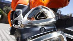 Kawasaki Z 1000 2007 - Immagine: 4