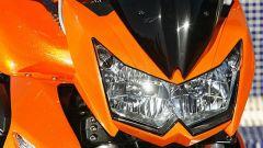Kawasaki Z 1000 2007 - Immagine: 6