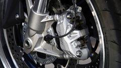 Kawasaki Z 1000 2007 - Immagine: 8