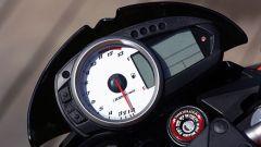 Kawasaki Z 1000 2007 - Immagine: 9