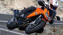 Kawasaki Z 1000 2007 - Immagine: 16