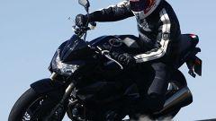 Kawasaki Z 1000 2007 - Immagine: 26