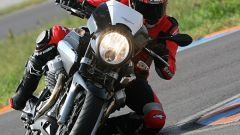 Guzzi 1200 Sport - Immagine: 1
