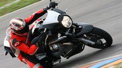 Guzzi 1200 Sport - Immagine: 2