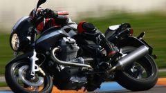 Guzzi 1200 Sport - Immagine: 4