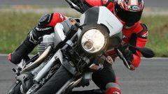 Guzzi 1200 Sport - Immagine: 5