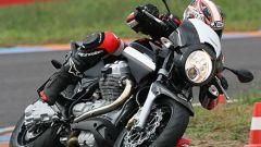 Guzzi 1200 Sport - Immagine: 8