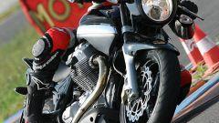 Guzzi 1200 Sport - Immagine: 9