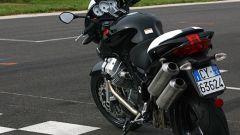 Guzzi 1200 Sport - Immagine: 16