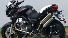 Guzzi 1200 Sport - Immagine: 17