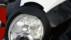 Guzzi 1200 Sport - Immagine: 19
