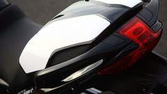 Guzzi 1200 Sport - Immagine: 20
