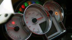 Guzzi 1200 Sport - Immagine: 22