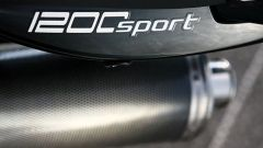 Guzzi 1200 Sport - Immagine: 32