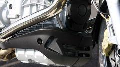Guzzi 1200 Sport - Immagine: 34