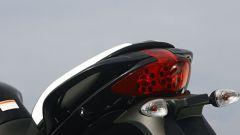 Guzzi 1200 Sport - Immagine: 39