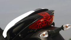 Guzzi 1200 Sport - Immagine: 42