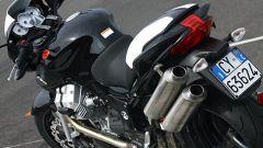 Guzzi 1200 Sport - Immagine: 43