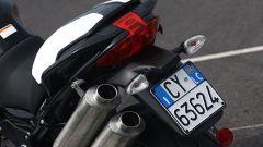 Guzzi 1200 Sport - Immagine: 44