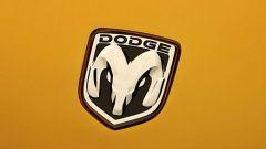 Dodge Demon - Immagine: 13