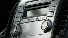 Mazda BT-50 - Immagine: 18