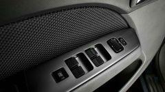 Mazda BT-50 - Immagine: 20