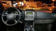 Mazda BT-50 - Immagine: 40