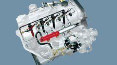 Mazda BT-50 - Immagine: 47