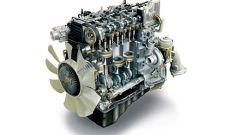 Mazda BT-50 - Immagine: 49