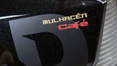 Derbi Mulhacén Café - Immagine: 4