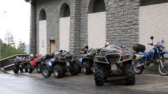 Bridgestone Quad Day - Immagine: 28