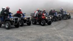 Bridgestone Quad Day - Immagine: 44