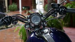 Harley-Davidson Sportster e VRSC 2007 - Immagine: 15