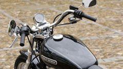 Harley-Davidson Sportster e VRSC 2007 - Immagine: 18