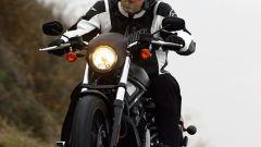 Harley-Davidson Sportster e VRSC 2007 - Immagine: 24