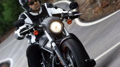 Harley-Davidson Sportster e VRSC 2007 - Immagine: 26