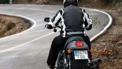 Harley-Davidson Sportster e VRSC 2007 - Immagine: 27