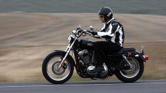 Harley-Davidson Sportster e VRSC 2007 - Immagine: 28