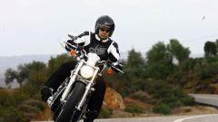 Harley-Davidson Sportster e VRSC 2007 - Immagine: 33