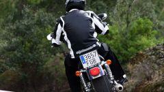 Harley-Davidson Sportster e VRSC 2007 - Immagine: 35