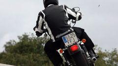 Harley-Davidson Sportster e VRSC 2007 - Immagine: 38