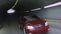 Dodge Avenger Concept 2006 - Immagine: 2