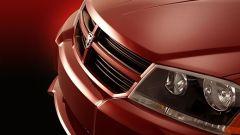 Dodge Avenger Concept 2006 - Immagine: 16