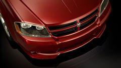 Dodge Avenger Concept 2006 - Immagine: 17
