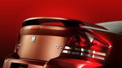 Dodge Avenger Concept 2006 - Immagine: 19