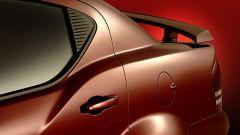 Dodge Avenger Concept 2006 - Immagine: 20