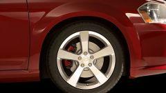 Dodge Avenger Concept 2006 - Immagine: 21